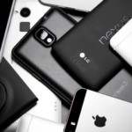Factors to consider when purchasing a mobile