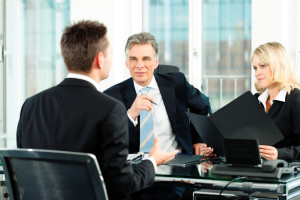 Top 10 Android Apps for JOB Interview Preparation