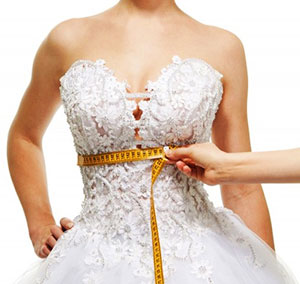 Best Effective Tips for Loosing Weight for your Wedding