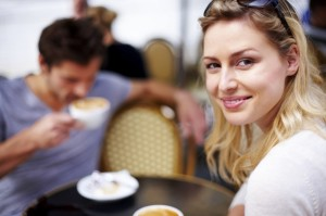 10 First Date Tips for Women