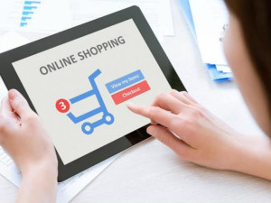 Things to Consider Before Jumping into Online Shopping