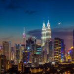 Four incredible flavours of Kuala Lumpur